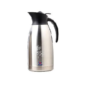 Walton Flask Price BD | WVF SXP20 Walton Flask
