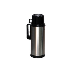 Regal Flask Price BD | RAG 18MS Regal Flask