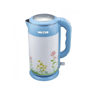 Walton Flask Price BD | WK DW170 Walton Flask