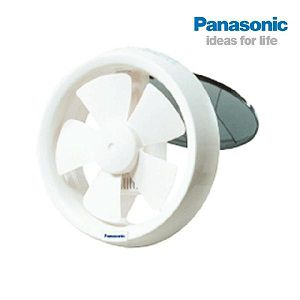 Panasonic Ventilating Fan Price BD | Panasonic Ventilating Fan