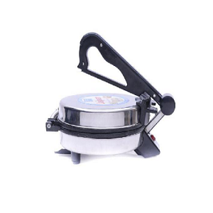 Magic Roti Maker Price BD | Magic Roti Maker