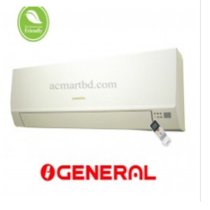 General AC Price BD | General AC