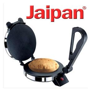 Jaipan Roti Maker Price BD | Jaipan Jumbo Roti Maker