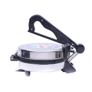 Electric Roti Maker Price BD | Electric Roti Maker