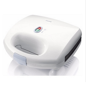 Philips Sandwich Maker Price BD | Philips Sandwich Maker