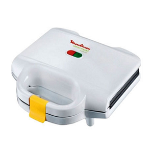 Moulinex Sandwich Maker Price BD | Moulinex Sandwich Maker