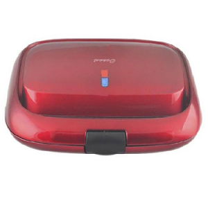 Ocean Sandwich Maker Price BD | Ocean Sandwich Maker