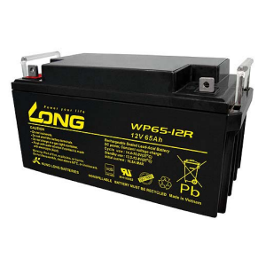 Long SMF Battery Price BD | 100 Ah Long SMF Battery