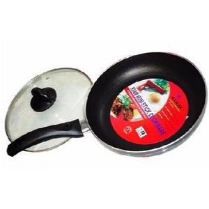 Kiam Non Stick Fry Pan BD | Kiam Non Stick Fry Pan