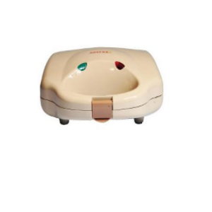 Novena Sandwich Maker Price BD | Novena Sandwich Maker