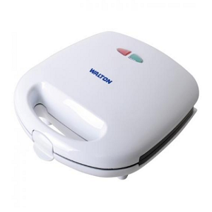 Walton Sandwich Maker Price BD | Walton Sandwich Maker