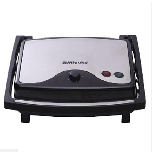 Sandwich Maker Price BD | Miyako Sandwich Maker