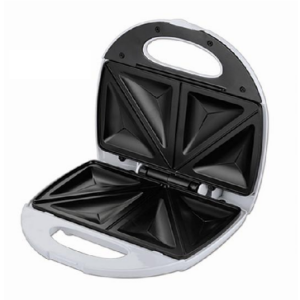 Vision Sandwich Maker Price BD | Vision Sandwich Maker