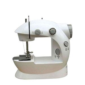 Sewing Machine Price BD | Sewing Machine