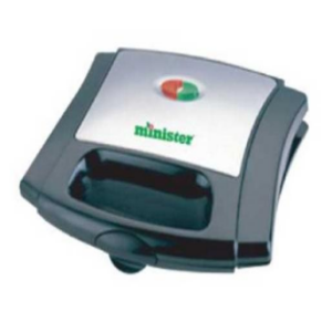 Minister Sandwich Maker Price BD | Minister Sandwich Maker