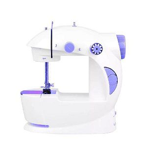 Mini Electric Sewing Machine Price BD | Mini Electric Sewing Machine