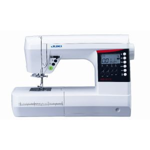 JUKI Sewing Machine Price BD | JUKI Sewing Machine