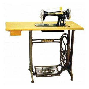 Singer Sewing Machine Price BD | Singer Sewing Machine