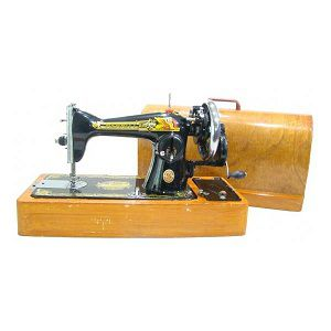 Hand Sewing Machine Price BD | Hand Sewing Machine