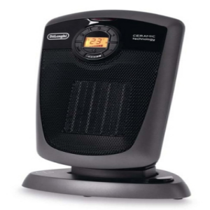 Delonghi Room Heater Price BD | Delonghi Room Heater