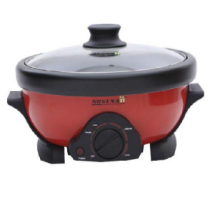 Novena Multi Cooker BD | Novena Multi Cooker