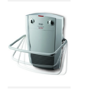 Room Heater Price BD | Delonghi Room Heater