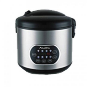Cooker BD | Jamuna Multi Function Cooker