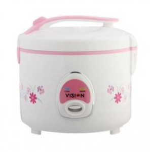 Rice Cooker BD | Vision Rice Cooker
