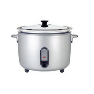 Panasonic Rice Cooker BD | Panasonic Rice Cooker