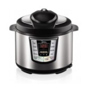 LG Rice Cooker BD | LG Rice Cooker