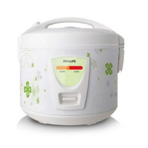 Philips Rice Cooker BD | Philips Rice Cooker
