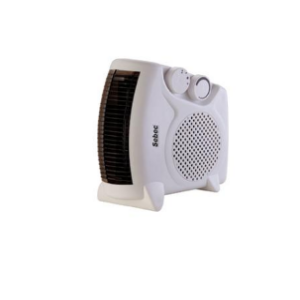 Sebec Fan Heater Price BD | Sebec Fan Heater