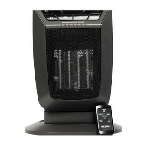 Rowa Room Heater Price BD | Rowa Room Heater