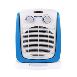 Room Heater Price BD | Walton Room Heater