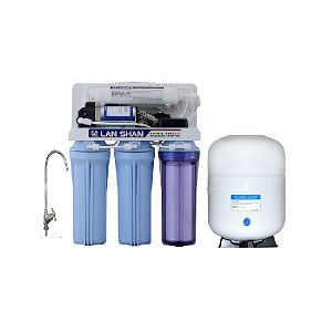 Electric Water Filter Price BD | Electric Water Filter