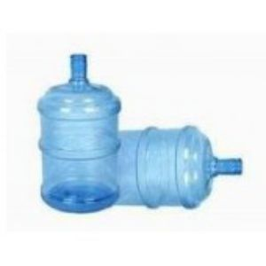 20 Liter Water Jar Price BD | 20 Liter Water Jar