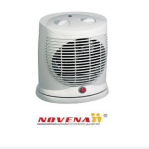 Novena Room Heater Price BD | Novena Room Heater