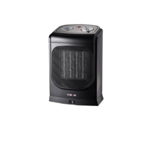 Vision Room Heater Price BD | Vision Room Heater