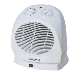 Electro Room Heater Price BD | Electro Room Heater