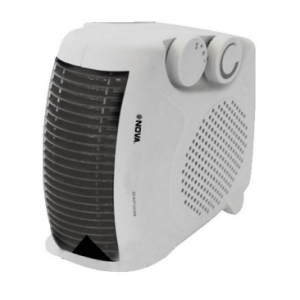 Nova Room Heater Price BD | Nova Room Heater