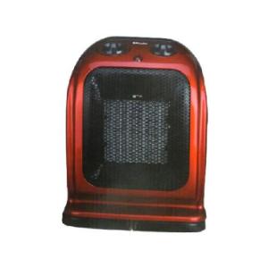 Miyako Room Heater Price BD | Miyako Room Heater