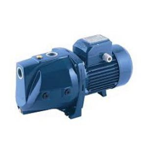 Water Pump Price BD | Water Pump