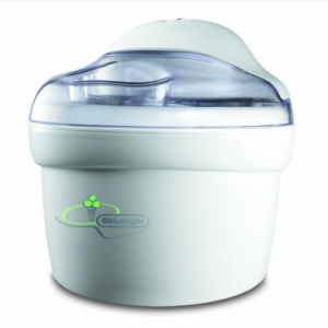 DeLonghi Ice Cream Maker Price BD | DeLonghi Ice Cream Maker