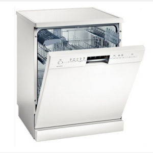 Siemens Dish Washer Price BD | Siemens Dish Washer