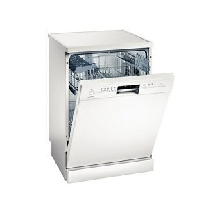 Dishwasher Price BD | Siemens Dish Washer