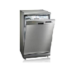 LG Dish Washer Price BD | LG Dish Washer