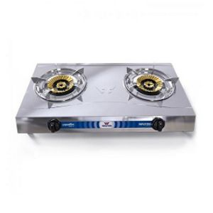 Walton Gas Burner Price BD | Walton Gas Burner