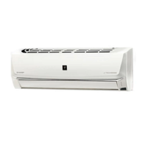 Sharp AC Price BD | Sharp AC