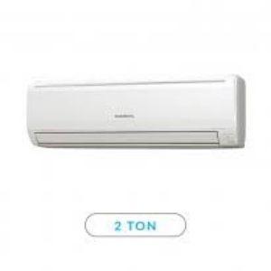 2 Ton AC Price BD | 2 Ton AC