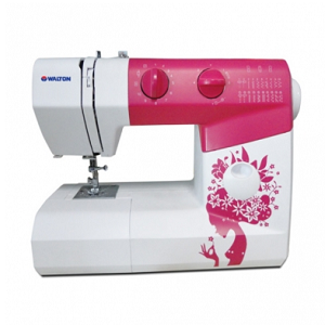 Walton Sewing Machine Price BD | Walton Sewing Machine